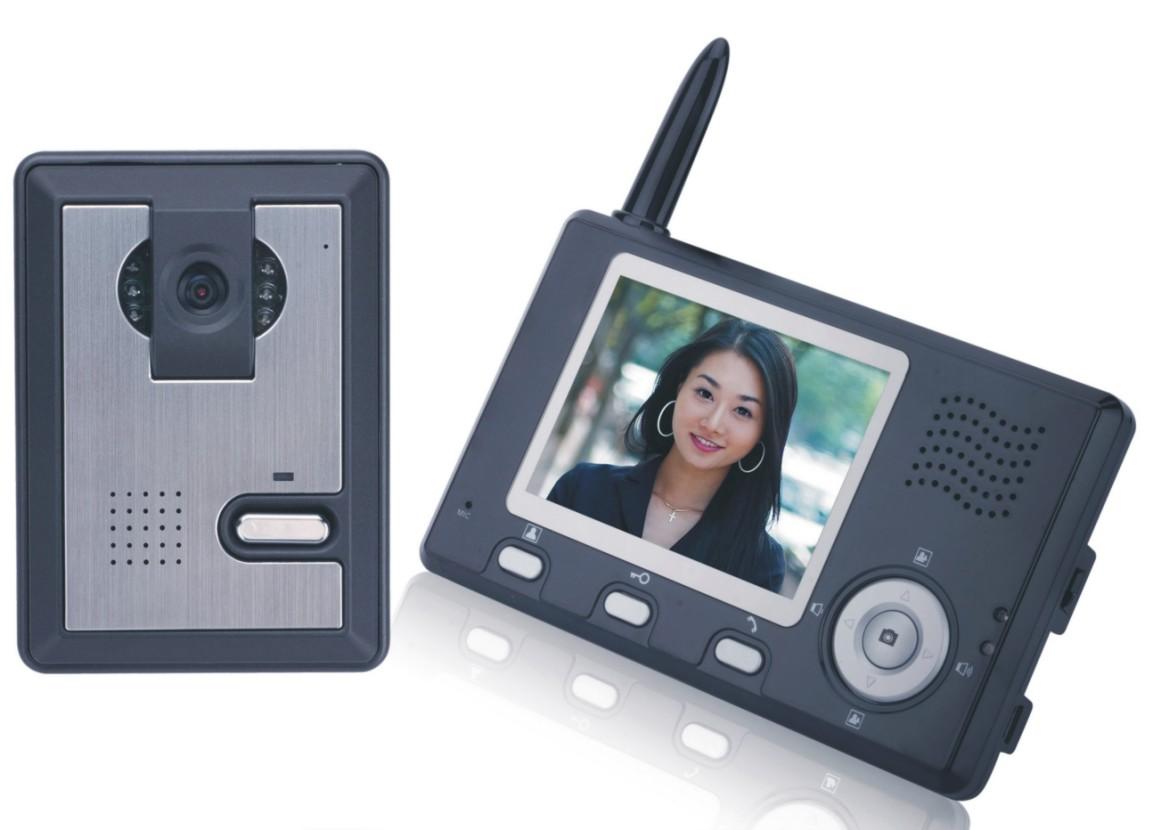 ·Video Door Phone. BMI-VDP-V1  sc 1 st  Best Metal & Video Door Phone|Product|Best Metal International Co.Limited pezcame.com